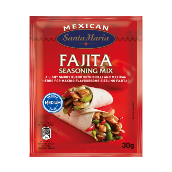 50219-fajita-seasoning-mix