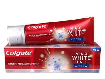 kostenloseproben.de_colgate-max-white-optic-de