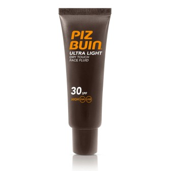 Piz_Buin-In_Sun-Ultra_Light_Dry_Touch_Face_Fluid