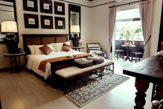 This image courtesy of Booking.com (https://www.booking.com/hotel/th/99-the-heritage-chiang-mai2.en-gb.html?aid=357002;label=gog235jc-hotel-XX-th-99NtheNheritageNchiangNmai2-unspec-th-com-L%3Aen-O%3AosSx-B%3Asafari-N%3AXX-S%3Abo-U%3AXX-H%3As;sid=dca998a54444f76acb6399f09976f62a;dist=0&sb_price_type=total&type=total&)