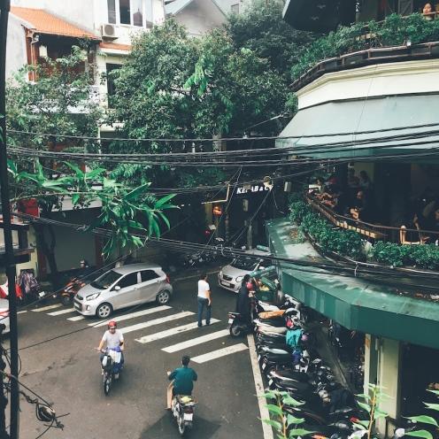 Cafe Pateta