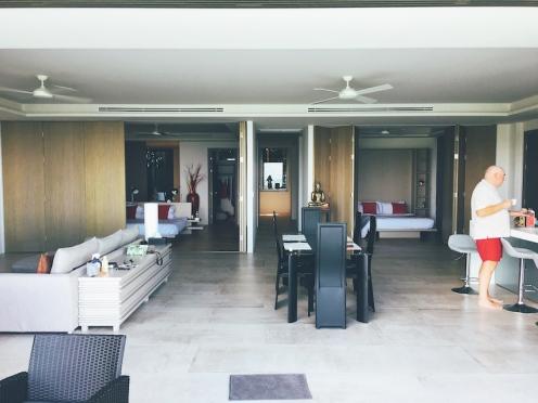 Layan Beach Airbnb 2