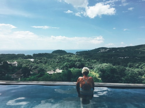Layan Beach Airbnb 3