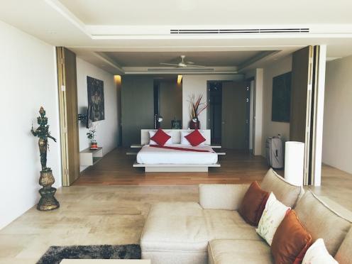Layan Beach Airbnb 5