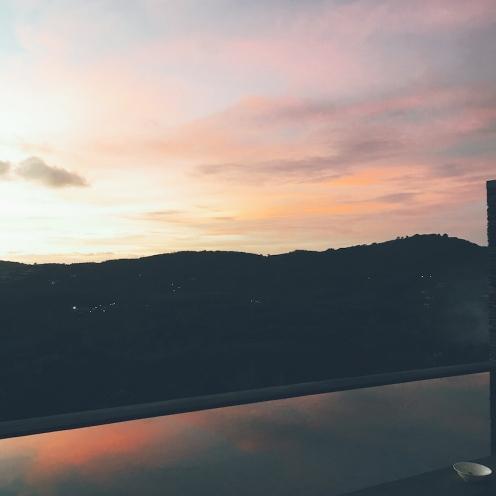 Layan Beach Airbnb 6