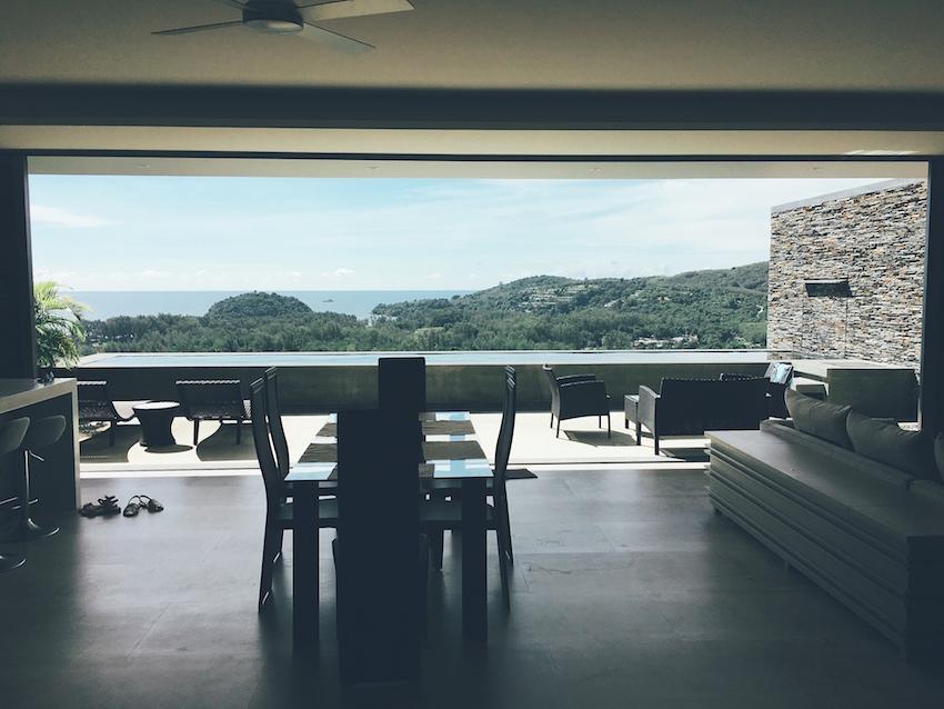 Layan Beach Airbnb 9
