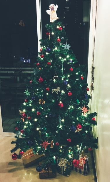 Bkk tree 1