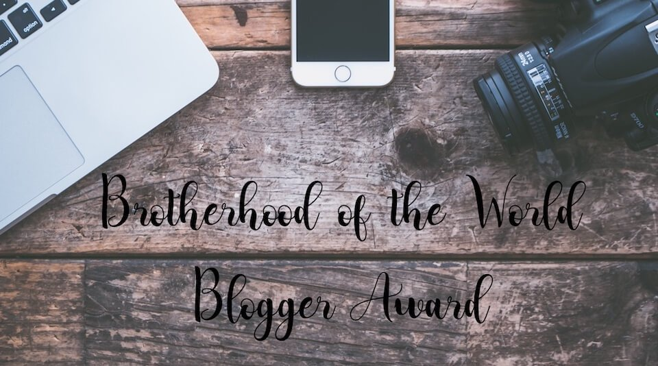 brotherhood_blog_award_feature