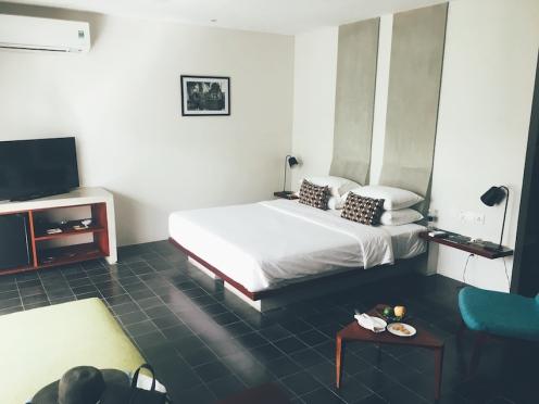 Hilocks Hotel & Spa 3