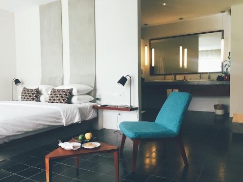 Hilocks Hotel & Spa 4