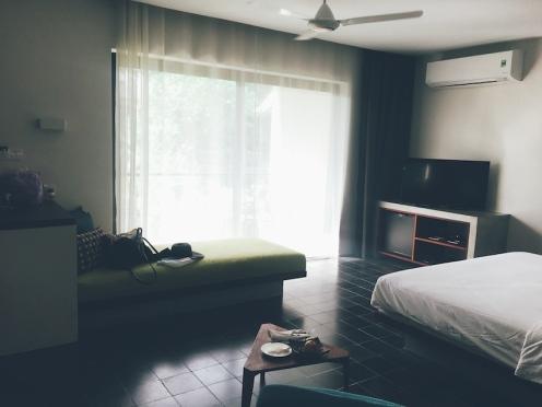 Hilocks Hotel & Spa 8