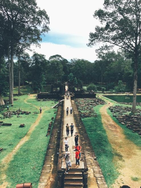 Angkor Wat 12