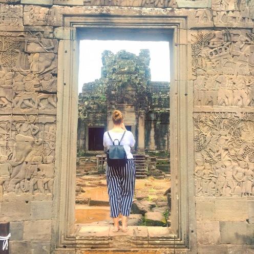Angkor Wat 20