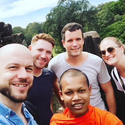 Angkor Wat 21