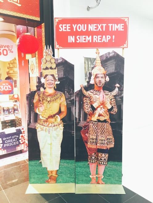 Siem Reap 9