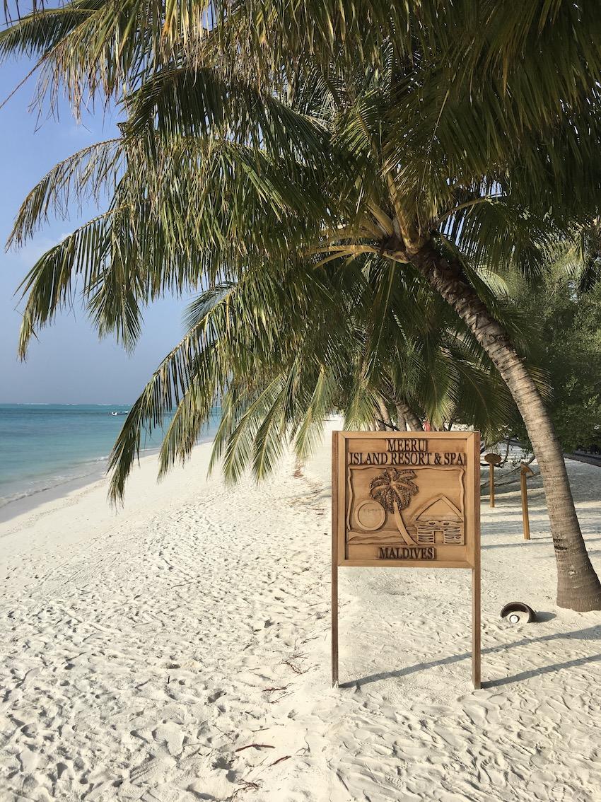 Meeru Island Sign.JPG